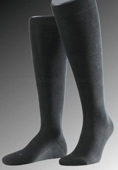 magasin en ligne 4a12b 86330 Chaussettes pour diabétiques | Quelles chaussettes ...