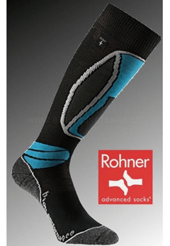 highway-tech-chaussettes.png