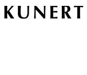 kunert.png