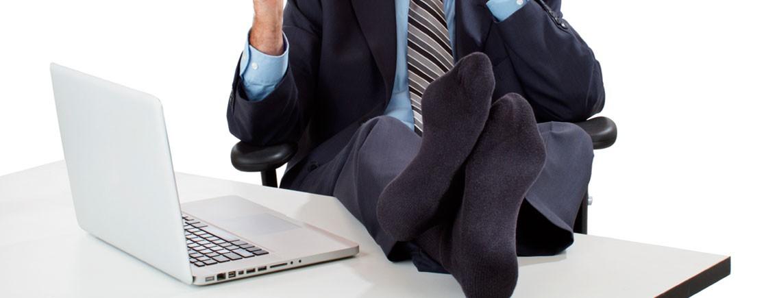Vente en ligne de chaussettes homme